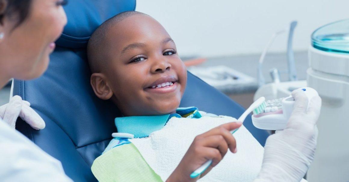 Dental Hygiene/Cleaning